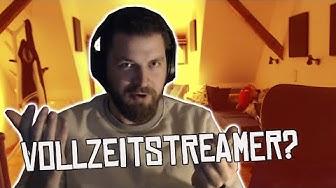 Twitch-Einnahmen Donations, Subscriber und Bits | Stream Highlights vom 16.01.19