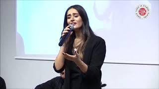 Elif Buse Doğan - Tutam Yar Elinden Tutam - TURİNG - 11.12.2018 Resimi
