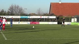 goal piershil ghvv 17nov2018