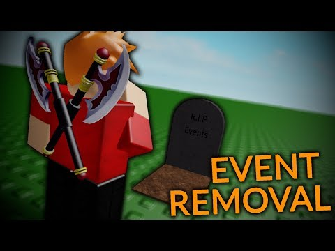 Event Removal And Live-Ops - Zomee Talks