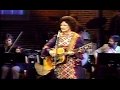 watch he video of Kitty Wells - Honky Tonk Angels 1987