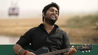 Arjit sing hit song