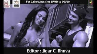 Tujh Se Alag Super Model Dj Sanj Deora Remix