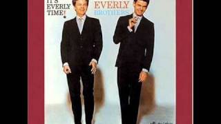 Everly Brothers - Some Sweet Day