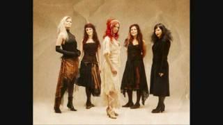 Indica - lapsuuden metsä (lyrics)