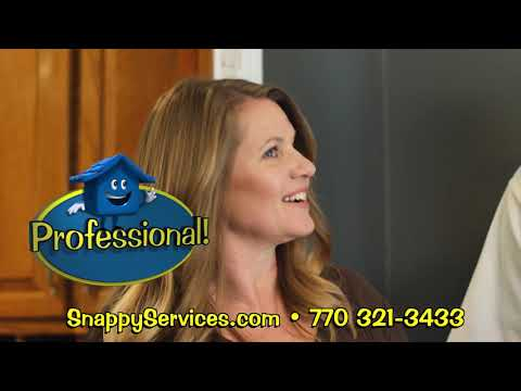 atlanta-home-services---snappy-electric,-plumbing,-heating,-&-air