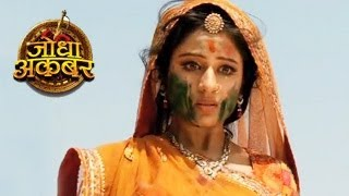 TRUTH about Jalal's DEATH EXPOSED in Jodha Akbar MAHA EPISODE Part 2 19th April 2014 FULL EPISODE HD