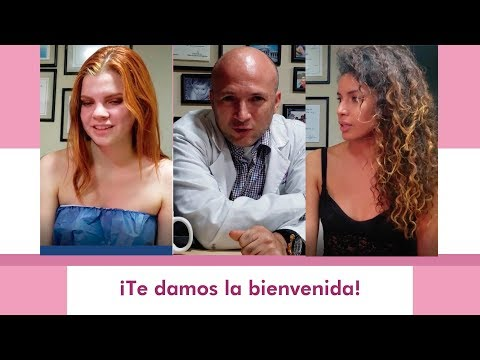 Welcome To Our Channel. Bienvenida Al Canal De Youtube Dr. Gustavo Quiros Licona.