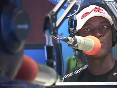 Kenya Media Law Stirs Controversy