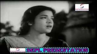 Tum Mujhe Bhool Bhi Jao To - Sudha, Mukesh - DIDI - Sunil Dutt, Feroz Khan, Jayshree