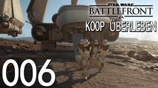 Download Video Star Wars Battlefront [006] Überleben [Meister] auf Tatooine   Let´s Play Star Wars Battlefront MP3 3GP MP4