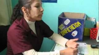 metodos anticonceptivos para adolescentes 1