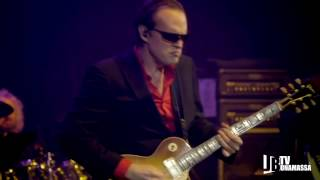 Joe Bonamassa - Tour de Force Live in London 2013 - So it