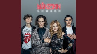 Provided to by rca records labelrecovery · måneskinchosen℗ 2017 sony music entertainment italy s.p.a.released on: 2017-12-08lyricist: damiano davidco...