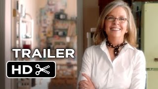 And So It Goes TRAILER 1 (2014) - Diane Keaton, Michael Douglas Movie HD