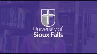 Criminal Justice Student Testimony | Elise VerHey