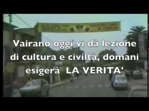 VAIRANO  2 GIUGNO 1982 PROTESTA STAFFETTA 1.m4v