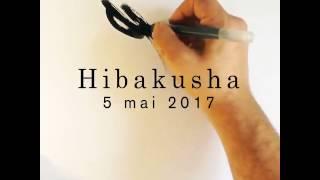 bande-annonce Hibakusha Hibakusha
