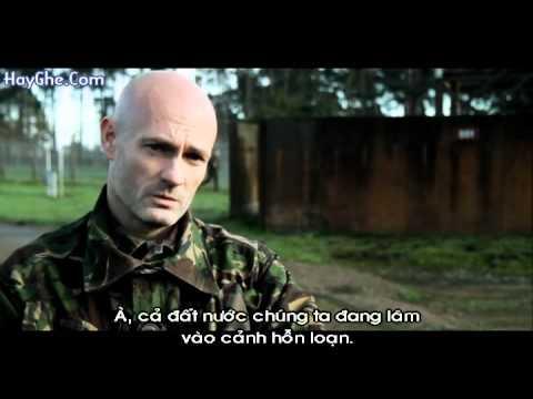 Nhat Ky Ma Ca Rong 2 - 01.avi