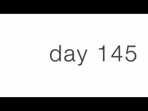 30sec: Day 145