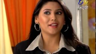 Sundar Majhe Ghar: Season 1