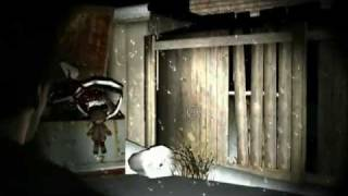 Wii: Silent Hill: Shattered Memories - Trailer