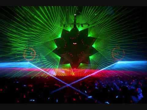 Hardstyle Masterz ft. Max Enforcer - Light Of The Dark (The Blackout Mix)