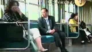すごいぞ秩父鉄道 - Chichibu Railway is amazing (2002)