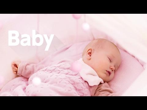【1-2-Switch】赤ちゃん
