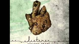 listener wooden heart.wmv