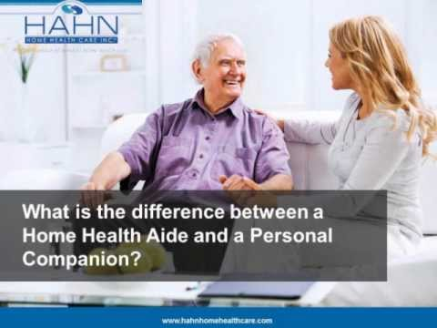 home health aide competency testing Home health aide skills assessment caregivers trained to perform care as a home health aide should be able to properly perform the following job duties some senior home care agencies will ask you to complete a skills test.