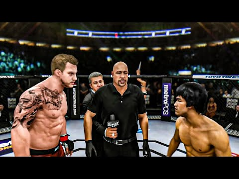 michael-smolik-vs.-bruce-lee-(ea-sports-ufc-3)---k1-rules