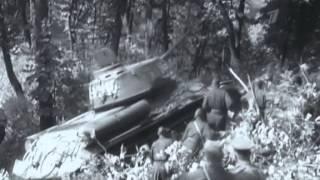 Великая война. 2 сезон. Война с Японией
