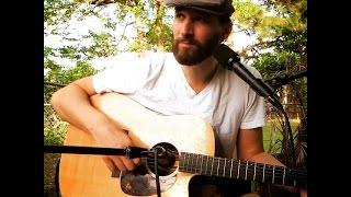 Ryan Gregory Floyd - Analog Girl (New Indie Folk / Country Song 2015)