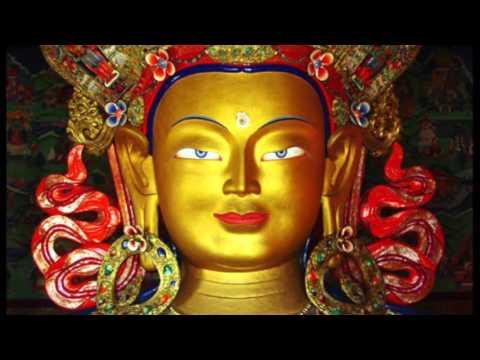 Maitri Mantra