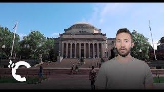 Top 7 Economics Schools in the US