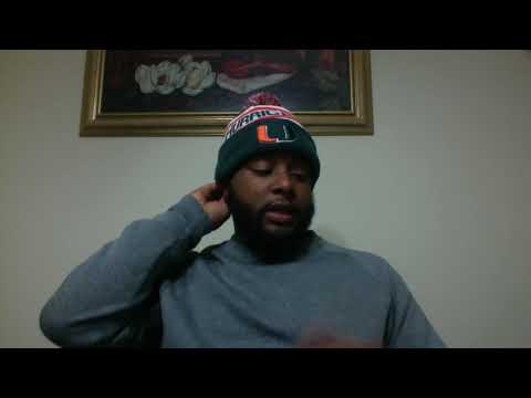 #7 Miami vs. #1 Clemson ACC Championship Preview (Canes Keys to Victory)