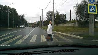водители Сызрани