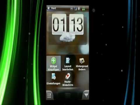 spb mobile shell 3.5 a leaked s60v5