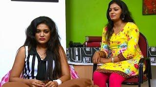 Mangalyapattu 23/02/2017 EP-114 | Mangalya pattu 23rd February 2017 Full Episode