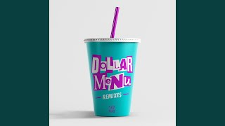 Play Dollar Menu (feat. Dani Poppitt) (GATTÜSO Remix)