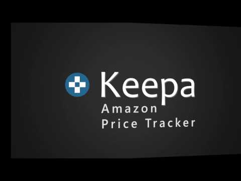 The Secret Life Of amazon price tracker