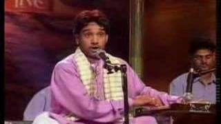 Master Saleem Live - Charkhe di ghook part2 (Shaan-e-Sufi)