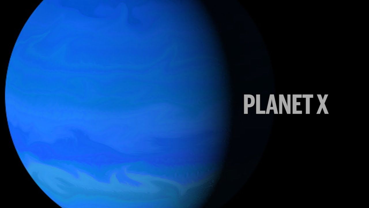Tell the name of the planets from the movie Star Wars