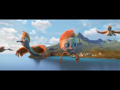 ploey---you-never-fly-alone-trailer