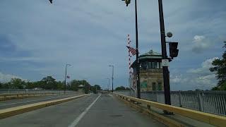 Whiskyville, Ohio - WikiVisually