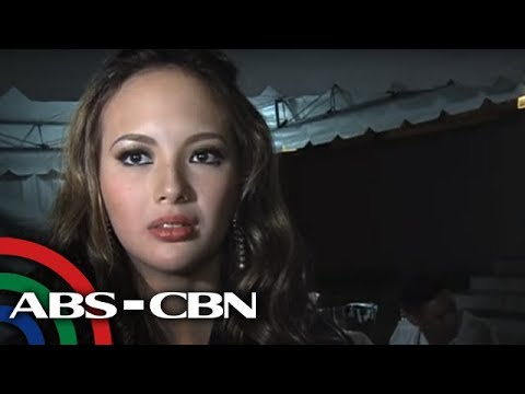 Ellen Adarna has message for Deniece Cornejo