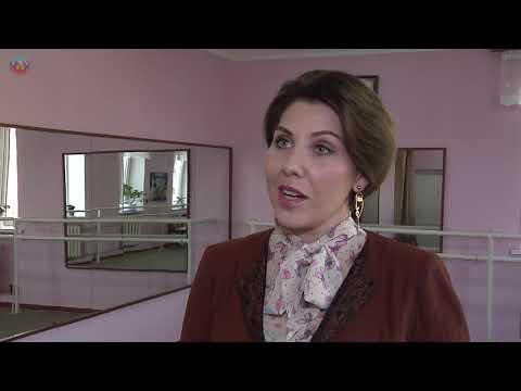 lgikvideo: посвящение в юные балакиревцы