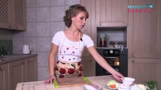 видео Детское питание