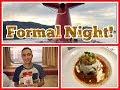 Celebrity Cruises Snack Food Offerings & Menus (Buffet ...